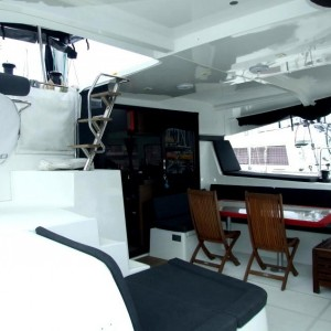 croisiere-privative-grenadines-catamaran-L420-06