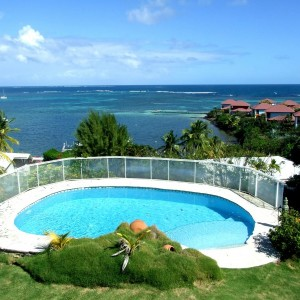 villa capestbeach martinique 01