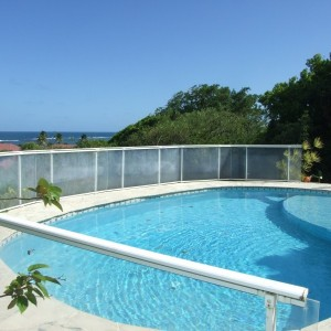 villa capestbeach martinique 03