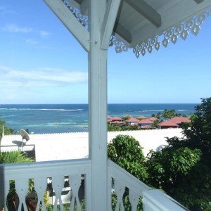villa capestbeach martinique 04
