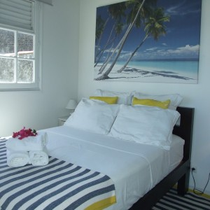 villa capestbeach martinique 15